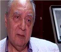نجل الفنان محمد فوزي: والدي كان سابق زمنه في الغناء رغم تعاقب الأجيال