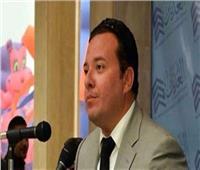 فيديو| عدنان حلبية يكشف تفاصيل تقدم شكوى المصري للفيفا