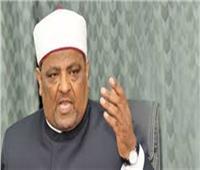 شومان: وقائع التاريخ خير شاهد على حسن علاقة المسلمين بغيرهم