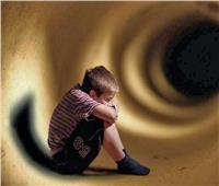 «الصحة» تطلق حملة توعية بالمدارس عن الاضطراب النفسي للأطفال