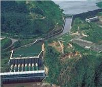 فيديو| «الري»: سد «ستيجلر جورج» بتنزانيا لن يؤثر على مياه النيل