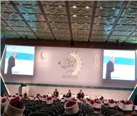 عفيفي: نبذل أقصى ما يمكن من أوجه التعاون للقضاء على الإرهاب