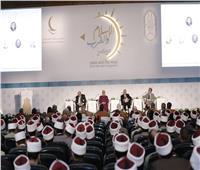 محمد شامة: ضرورة بذل جهدًا كبيرًا لتصحيح الصورة السلبية عن الإسلام
