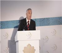 رئيس وزراء البوسنة السابق: لابد من التعاون بين المؤسسات الدينية لمواجهة خطر الإرهاب