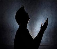 هل يقبل الله توبتي عن معصية كبيرة؟| «البحوث الإسلامية» تجيب