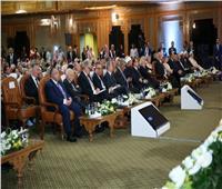 رئيس ألبانيا الأسبق: الاندماج أفضل حل لتحقيق التلاحم بين المجتمعات