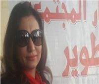 مؤسس «أمهات مصر»: الدروس الخصوصية وحش يلتهم جيوب أولياء الأمور