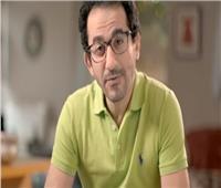 """القوة الناعمة بين الفن وبناء المجتمعات.. """"أحمد حلمي وخالد النبوي"""" فى الريادة"""