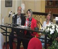 «طموم»: مهرجان الموسيقي العربية يناقش تجارب الأداء والعزف