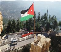 بعد 25 عامًا.. سيادة الأردن وراء إنهاء تأجير «الباقورة والغمر» لإسرائيل