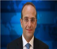 وزير الاقتصاد اللبناني: نستفيد من خبرات مصر في كافة المجالات