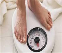 احذر إنقاص الوزن سريعا.. هذه نصائح صحية وآمنة