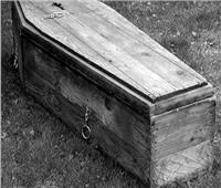 وفاة الممثلة الأمريكية ديانا سول عن 88 عاما