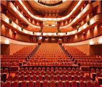شادية  تفتتح مهرجان ومؤتمر الموسيقى العربية الـ27