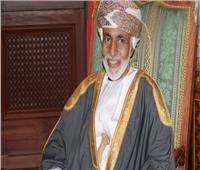 الرئيس السيسي يبعث برقية إلى السلطان قابوس