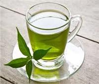 فوائد الشاي الأخضر للشعر.. وطرق استخدامه