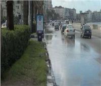 «الصحة» تتخذ ١٢ إجراء لمواجهة توقعات موجة الطقس السيئ والسيول
