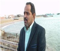 نائب جنوب سيناء يوجه بيانًا عاجلًا لرئيس الوزراء