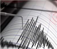 المسح الجيولوجي: زلزال شدته 5.9 درجة يضرب تايوان