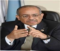 أحمد عثمان رئيسًا للجنة تقييم ومعادلة الشهادات الأجنبية