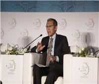 رئيس الوزراء القرغيزي: يجب دعم العلماء والجامعات في العالم الإسلامي