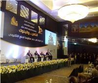 أيمن حسين: إطلاق منظومة الدفع الوطنية «ميزة» ديسمبر المقبل