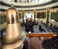 مساعد رئيس البورصة: لا يوجد معوقات إدارية لإصدار الصكوك
