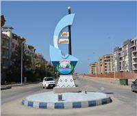 مدبولي: 7.2 مليار جنيه استثمارات بمدينة دمياط الجديدة