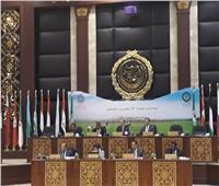 عرفات: تطوير 1100 مزلقان سكة حديد.. ونظام إشارات جديد لمنع الحوادث