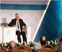 الرئيس الأسبق لألبانيا: تصاعد الشعبوية في أوروبا خطر على مسلمي الغرب