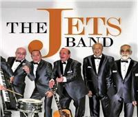 مهرجان «الفلكلور الأفروصيني» يكرم فرقة «الجيتس»