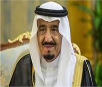 مجلس الوزراء السعودي يشدد على محاسبة المسئولين عن وفاة «خاشقجي»