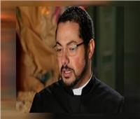 الكنيسة الكاثوليكية تعقب علي قانون البحوث الطبية