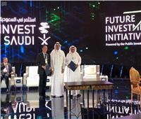 السعودية توقع 3 اتفاقيات للسكك الحديدية بـ14 مليار دولار