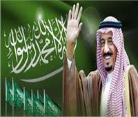 السعودية: تصنيف 13 اسمًا في قوائم الاٍرهاب