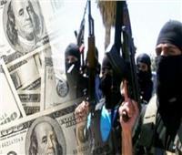 تجديد حبس «بدري» و«عماشة» و٣ آخرين في قضية تمويل الإرهاب