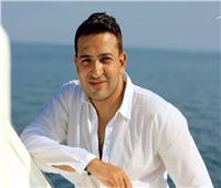 تامر حسين ضيف «الليلة عندك» على راديو 9090