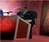 مصر تستضيف المؤتمر العالمي للطيران الإنساني بدورته الـ10