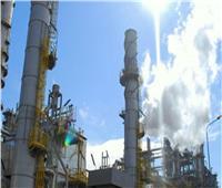 «القابضة الكيماوية» تعيد تشيكل مجلس إدارة «المحاريث والهندسة»