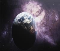 عبور مفاجئ لكويكب «صغير» قرب الأرض