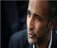حفيد حسن البنا يعترف بإقامة علاقات مع امرأتين اتهمتاه باغتصابهما