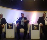 محمد الأتربي: البنوك تحملت فرق شهادات الـ20%