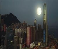 إطلاق القمر الصناعي الصيني لإضاءة مدينة «تشنغدو» عام 2020