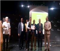 فوز طلاب «زراعة عين شمس» بالمركز الأول في مسابقة «الفاو»
