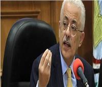 مصادر: تعيين اللواء أكرم النشار مستشار وزير التعليم للشئون الاستراتيجية والاستثمارية