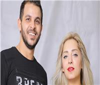 محمد رشاد: «أنا بحب مي وهى بتحبني.. ونعمل على إنهاء المشكلة»