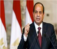 بالفيديو| «شلباية» يكشف تفاصيل لقائه مع الرئيس السيسي