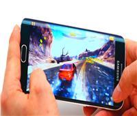 هاتف جديد من «سامسونج» مخصص للألعاب