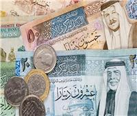 تعرف على أسعار العملات العربية الأربعاء 24 أكتوبر