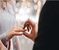 هل يزول الإثم إذا تزوجت المرأة ممن زنى بها؟| «الإفتاء توضح»